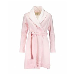 1539983119-ugg-blanche-fleece-robe-1537560017